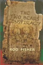 The Two Bears Conspiracy