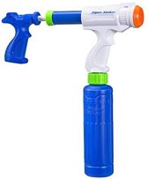 Nerf - Supersoaker - Bottle Blitz - Waterpistool