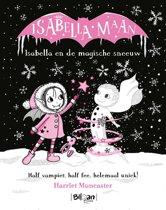 Isabella Maan 8 - Isabella en de magische sneeuw