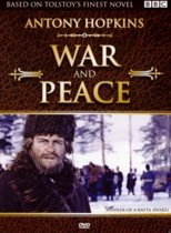 War and Peace (BBC)