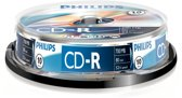 Philips CD-R CR7D5NB10/00
