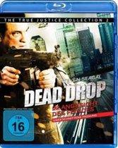 Seagal, S: Dead Drop - Im Angesicht Des Feindes