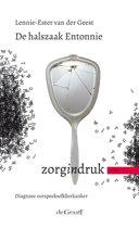 Zorgindruk - De halszaak Entonnie