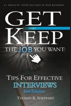 Tips for Effective Interviews