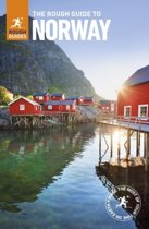 Rough Guide - Norway