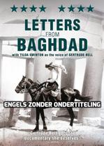Letters from Baghdad [DVD] (import)