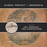 Global (Indonesian)