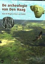 De Archeologie Van Den Haag