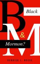 Black and Mormon?