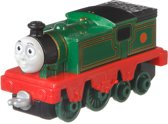 Fisher-Price - Thomas & Friends - Kleine Spoorbaan Whiff