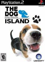 The Dog Island - Engelse versie