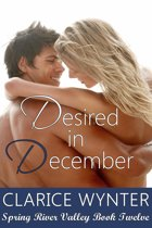 Desired in December