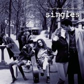 Singles Soundtrack (Original Motion Picture Soundtrack) (Deluxe Edition)