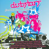 Dubstars, Vol. 1: From Dub to Disco and from Disco to Dub