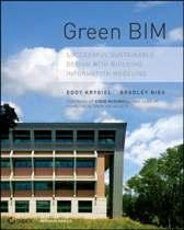 Green BIM