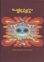 Super Furry Animals - Rings Around The World (dvd)