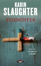 Sara Linton - Zoenoffer