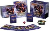 Magic the gathering - Journey into Nyx Fatpack