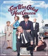 Toen Was Geluk Heel Gewoon - De Film (Blu-ray)