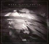 Moda Black Vol. Iv
