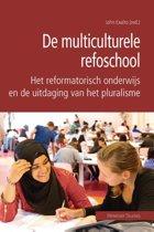 Biblebelt studies 3 - De multiculturele refoschool