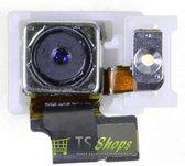 Back Rear Camera Module voor Apple iPhone 5