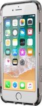 Survivor Clear Case iPhone 8 / 7 / 6 / 6s
