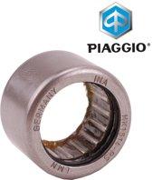 Naaldlager Motorblokophanging OEM | Piaggio 4T