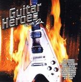 Guitar Heroes 2 -14Tr-