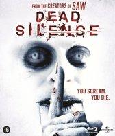 DEAD SILENCE (D/F) [BD]