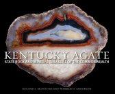 Kentucky Agate