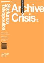 Archive crisis