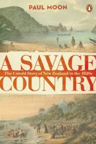 A Savage Country