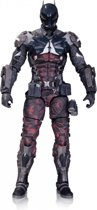 Batman Arkham Knight: Arkham Knight Action Figure