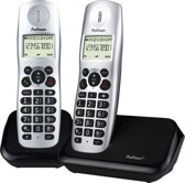 Profoon PDX-8320 DECT twinset