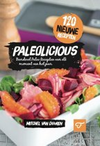 Paleolicious