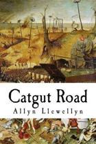 Catgut Road