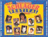 Harry Thomas Schlager Festival