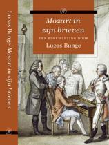 Mozart in zijn brieven