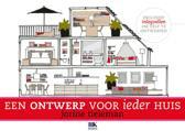 Een ontwerp voor ieder huis