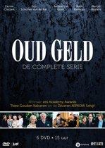 Oud Geld - De Complete Serie