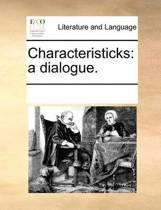Characteristicks