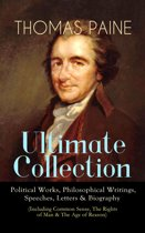 an analysis of persuasive writings and speeches by patrick henry thomas jefferson and thomas paine In this lesson students will learn biographical information about patrick henry, the power of persuasive and thomas paine 5 henry's writings, speeches.
