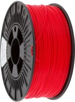PrimaValue ABS Filament - 1.75mm - 1 kg - rood