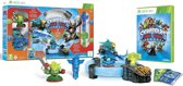 Skylanders Trap Team: Starter Pack - Xbox 360