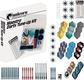 Unicorn Maestro Darts Tune-up Accessoire Kit