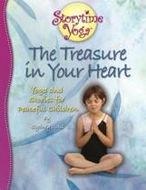 Treasure In Your Heart*** no rights