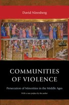 Communities of Violence