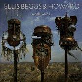Ellis Beggs & Howard - Homelands