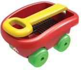 Ristorante Italiano Picknick Trolley voor kinderen